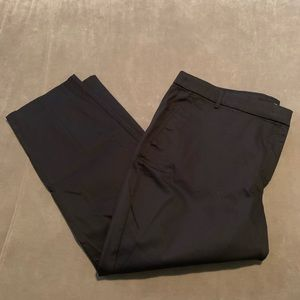 🍁NWT J Crew Ankle Trousers🍁